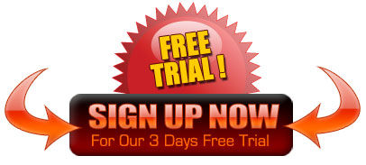 3day_Free_Trial
